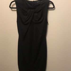 Ark & co little black dress